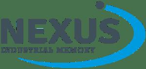 Nexus Industrial Memory logo