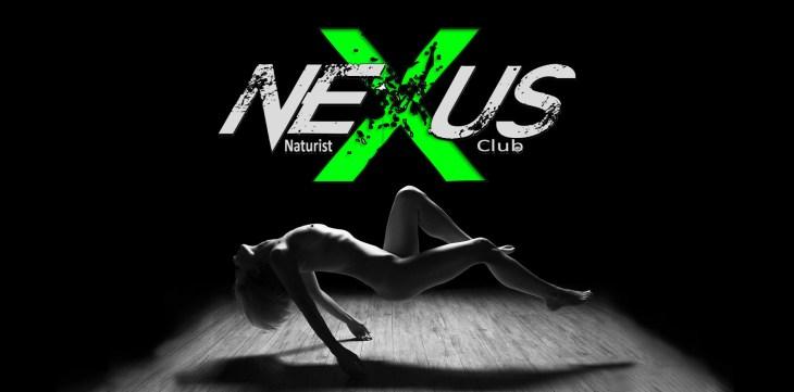 nexus_spa_naturista