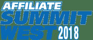 Affiliate Summit West 2018