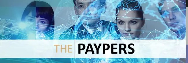 The Paypers | Insights into payments and  beyond. Cross-Border Payments and Commerce Report 2019 - 2020.