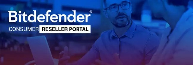 Software industry:  Bitdefender™ launches its next-generation Consumer Reseller Portal powered by Nexway™ Monetize.
