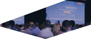 Meet the Nexway Team at virtual SaaSGrowth2021