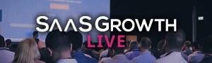 Meet the Nexway Team at virtual SaaSGrowth2021 on July 7, 2021.