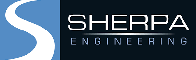 SHERPA_ENGINEERING