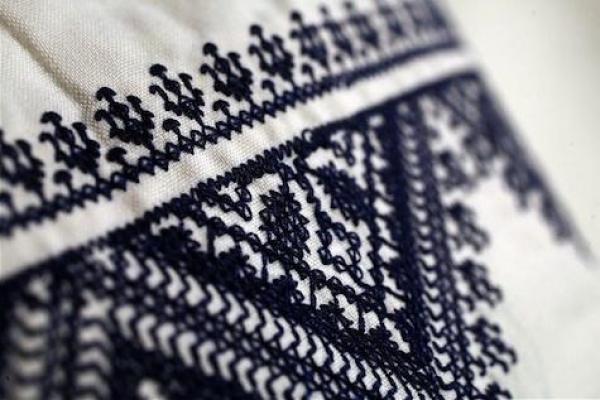 moroccan-bed-linen-2