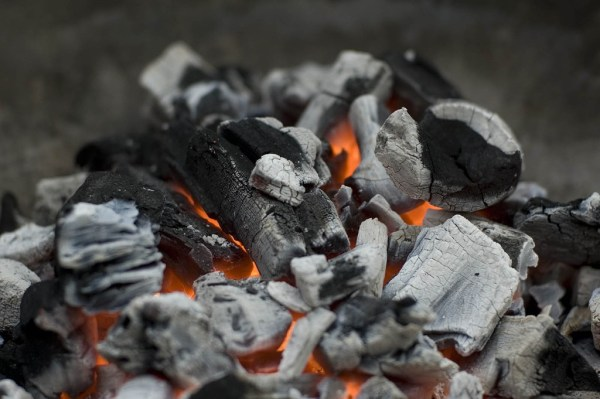 coal by emmanuel