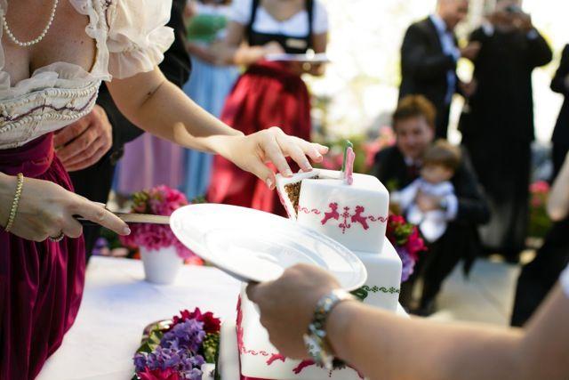 Hochzeit Marjeta & Jochen