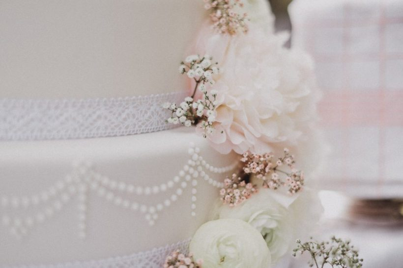Hochzeit Theresa & Christian © Photo Melanie