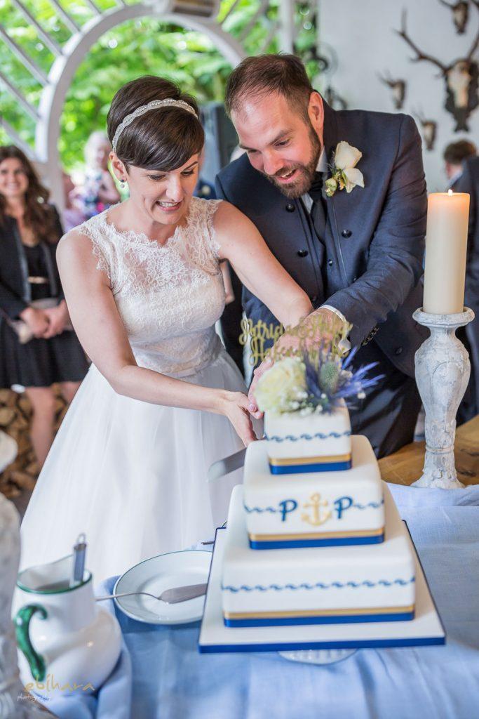 Hochzeit Patricia & Philip © ebihara-photography