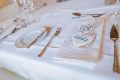 Hochzeit Isabella & Roland © ebihara photography