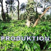 Produktion med bæredygtig udnyttelse af naturgrundlaget