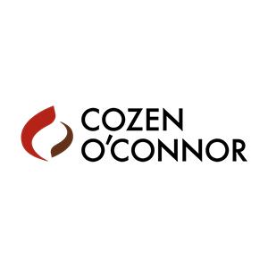300cozen