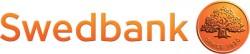 Logotype_swedbank
