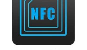 NFC app tracks staff and assets with Android phones • NFC World