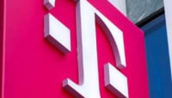3e61323747 Deutsche Telekom shuts down NFC SIM-based mobile payments service in ...
