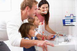 Family Dental Care Gouverneur NY