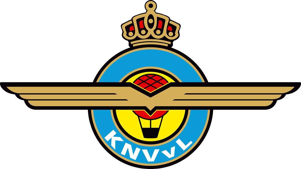logo-knvvl.jpg (960×541)
