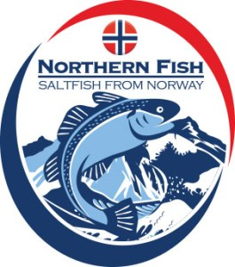 Bacalhau Northern Fish