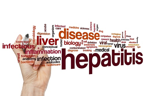 World Hepatitis Day: Are Your Teens Protected?