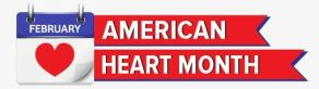 Feb+American+Heart+month_mid