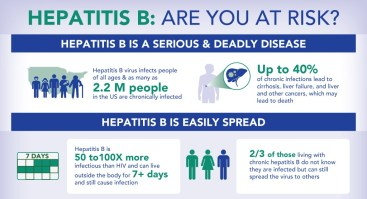 HBV Are You At Risk 1024x555