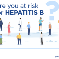 Hepatitis B: Are You At Risk?
