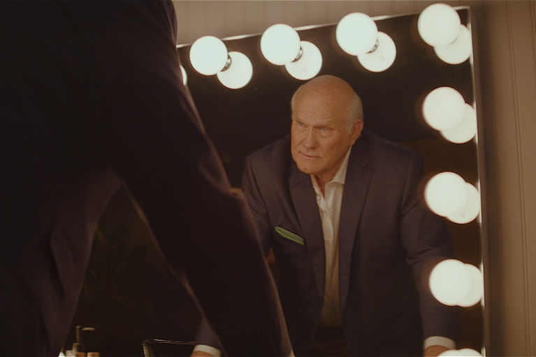 National Foundation for Infectious Diseases Partners with Terry Bradshaw and Pfizer to Educate Adults About Pneumococcal Pneumonia and the Importance of Vaccination