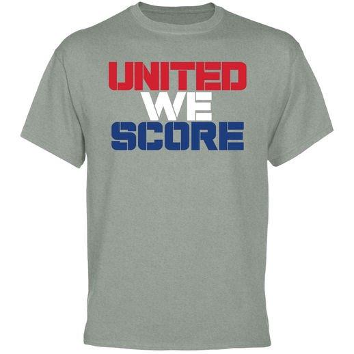 Usa 2x 3x 4x 5x soccer t shirts u s olympics hoodie jackets for Plus size tall t shirts