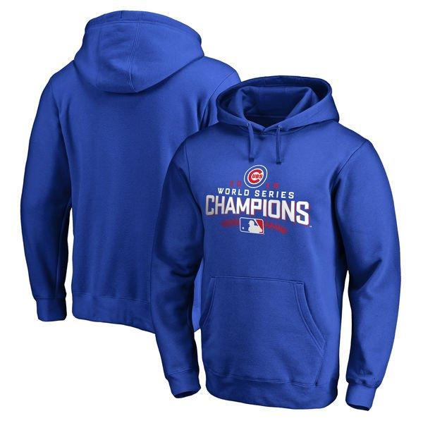 wholesale dealer daa0d b2022 Chicago Cubs Hoodie, Tee, Jacket 3X 4X 5X 6X, Jerseys 3XL 4XL