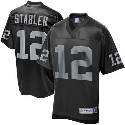 699d8389d Oakland Raiders Jerseys