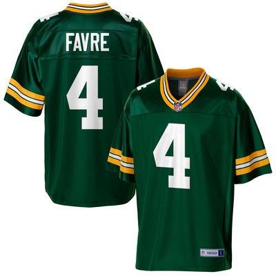 buy online 0be0e e57db Packers Jerseys, Hoodie, Tee XL-6X, XLT 2XT 3XT 3XLT 4XT ...
