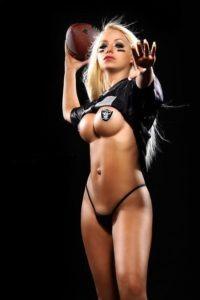 NFL Online Sportsbooks