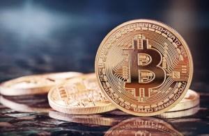 Bitcoin Online Sportsbooks