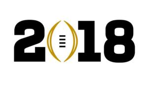 NCAA Football Betting Sites 2018