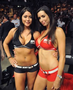 Best UFC Online Betting Sites