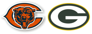 Bears Packers Thursday Night Football