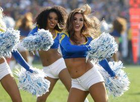 Rams Vs Eagles Odds NFL Week 15 Betting