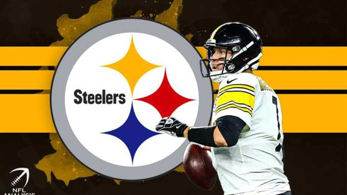 Ben Roethlisberger, Fantasy Football, Steelers