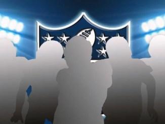 Fantasy Football, Fantasy Football Week 9