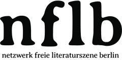 Netzwerk freie Literaturszene Berlin e.V.