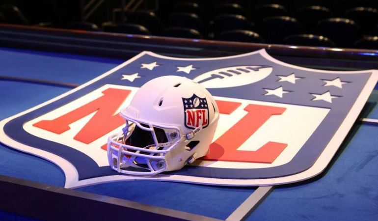 NFL 2015 Season – Are you ready? (Part One)