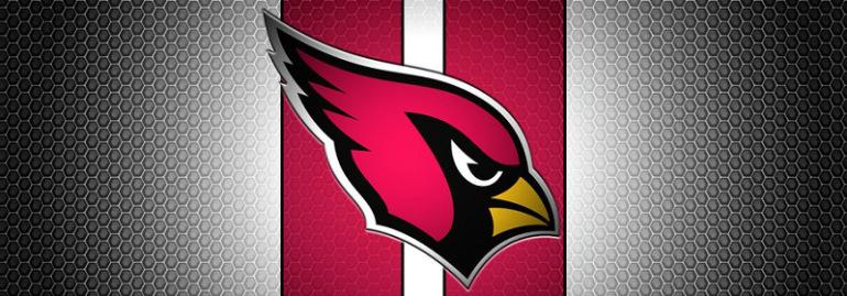 Guest Blog: Arizona Cardinals by Thomas Donlan