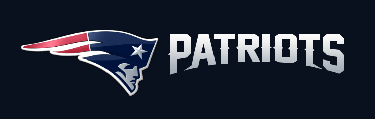 Guest Blog: NFL 15/16 Season – New England Patriots Preview by Chris Ritchie