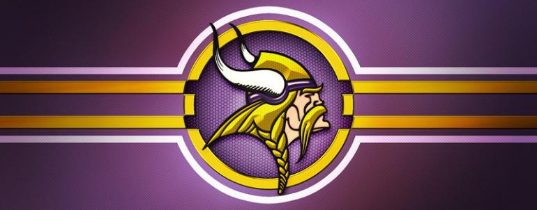 Guest Blog: Vikings Season Preview by Davis Thropp