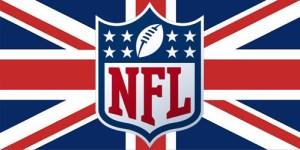 nfl-british-flag