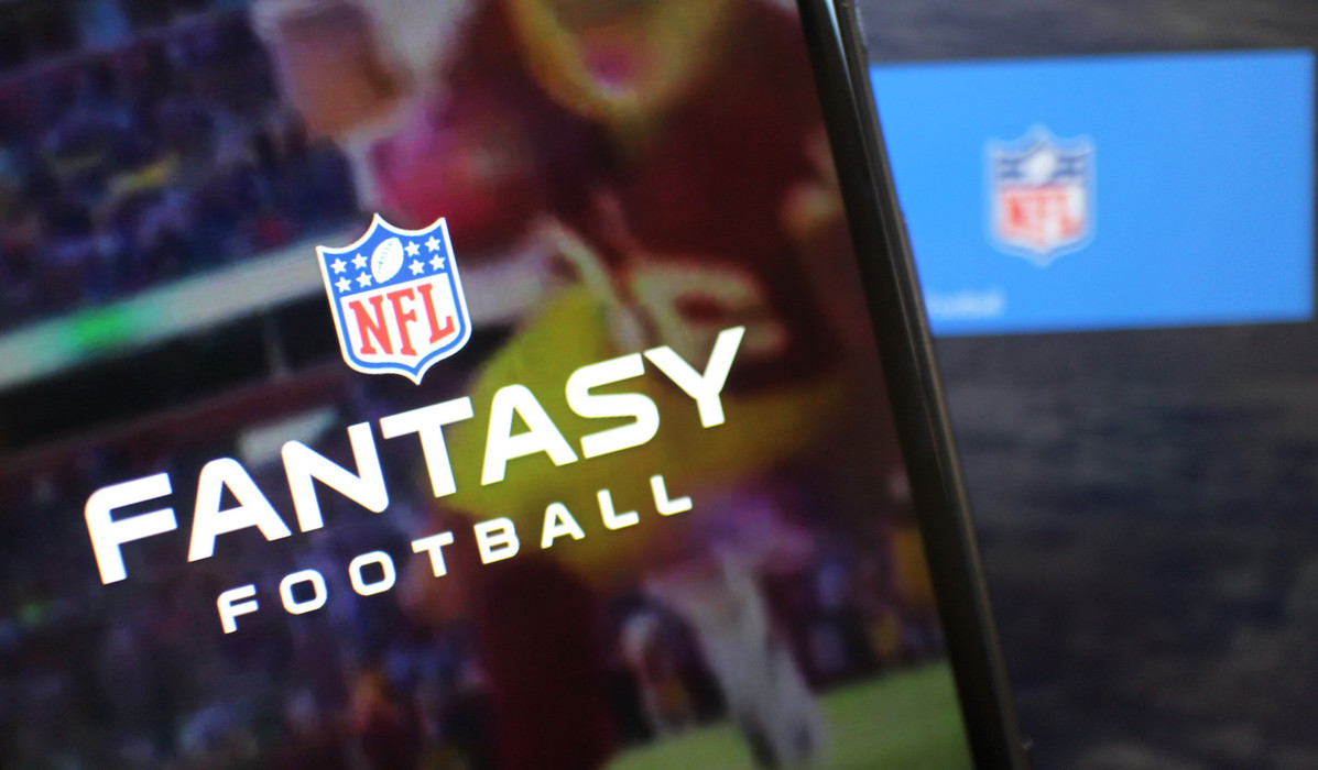 Fantasy positions – What to look for