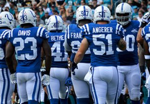 Pic: Colts.com
