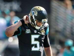 Pic: Jacksonville.com