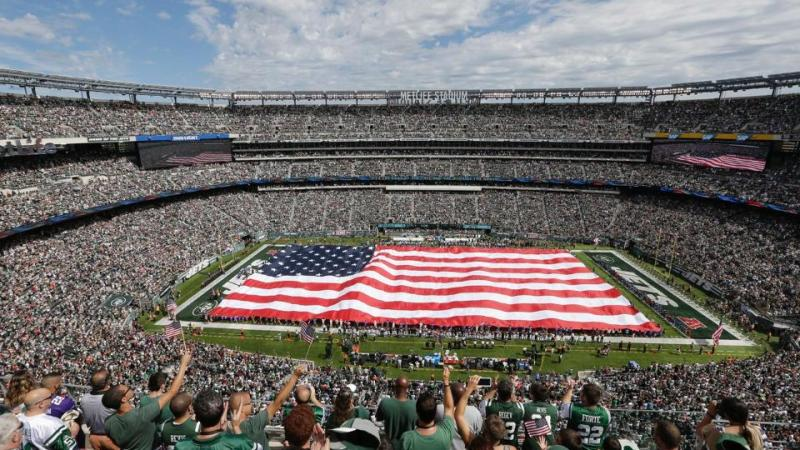 AFC East Week One round up – Jets and Dolphins