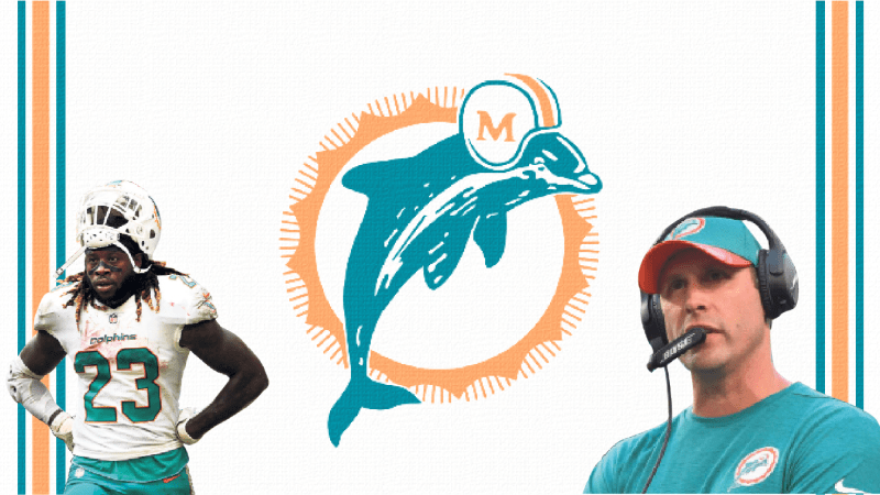 Coach Gase, you are either with him or against him